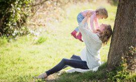 Come affrontare il trasloco avendo dei figli