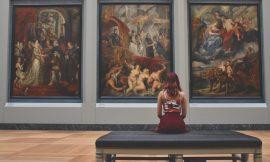 Come imballare quadri per il trasloco