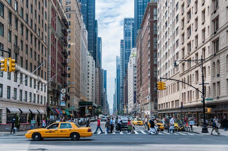 Le Migliori Città dove Trasferirsi