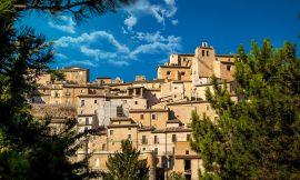 Traslocare in…Abruzzo
