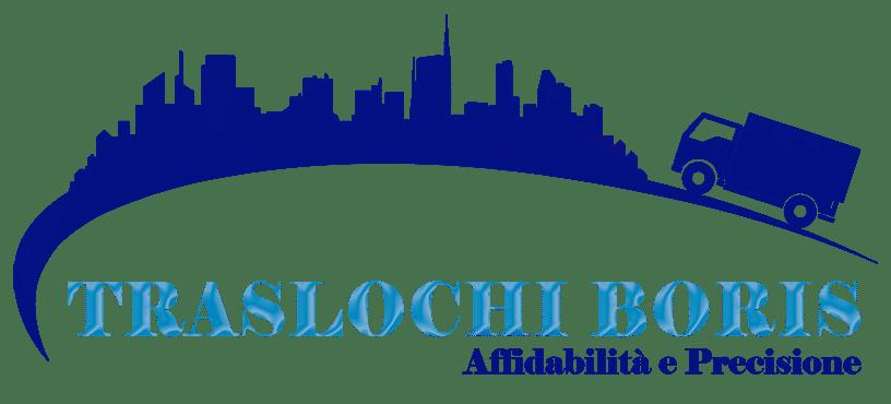 Bori-Blog