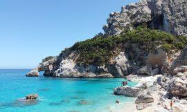 Traslocare in Sardegna
