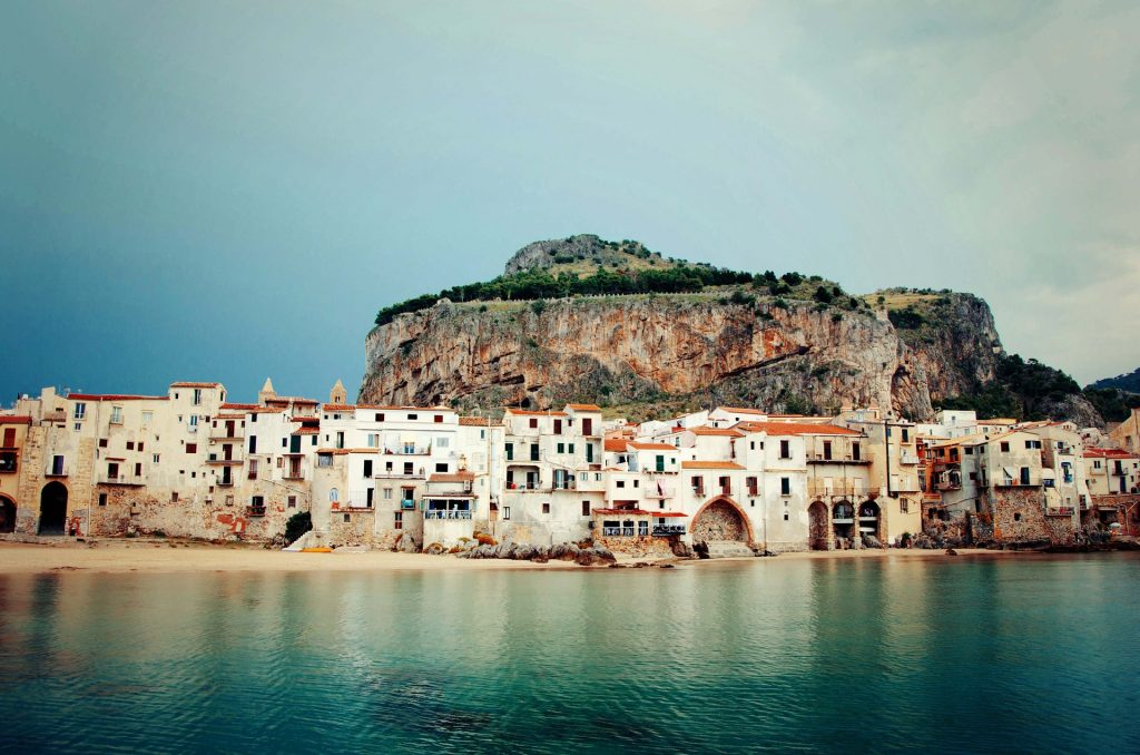 traslocare in sicilia