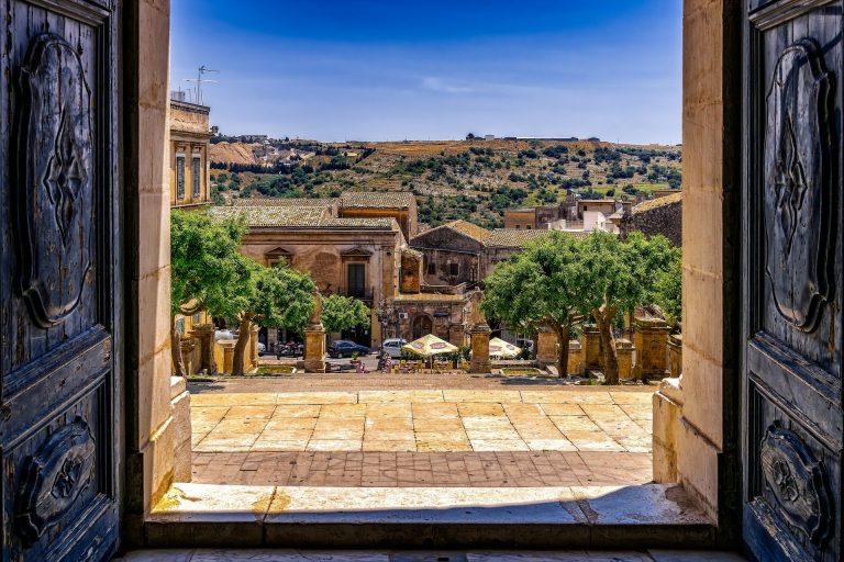 Traslochi Sicilia