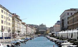 Traslocare in… Friuli Venezia Giulia