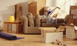 Le spese di trasloco sono detraibili?