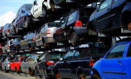 Comprare un'auto usata: consigli utili