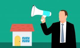 Comprare casa all'asta: cosa c'è da sapere