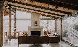 Come arredare la tua casa: lo stile industriale