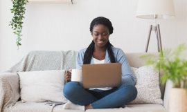 Come scegliere il nuovo contratto internet di casa?