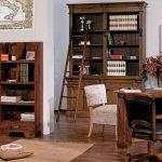 Come arredare la tua casa: lo stile coloniale