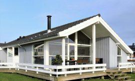 Come arredare la tua casa: lo stile scandinavo