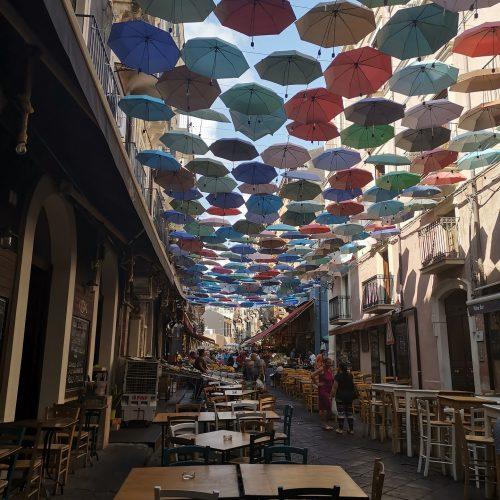 trasloco a Catania